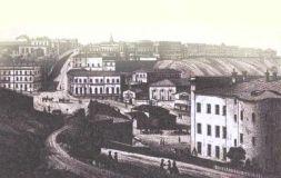 Порто-франко Одесса
